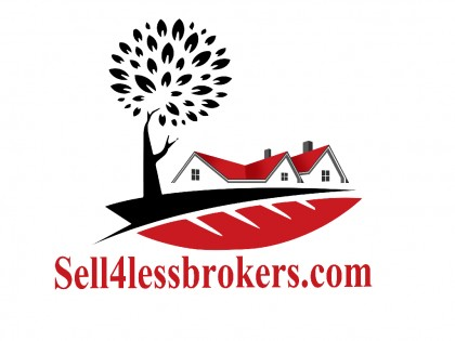 Sell4lessbrokers.com